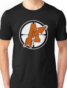 Orangetown Assassins Unisex T-Shirt