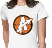 Orangetown Assassins Womens Fitted T-Shirt