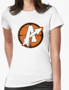 Orangetown Assassins T-Shirt