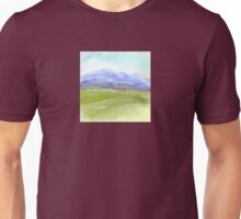 The Path to Serenity Unisex T-Shirt