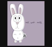 Rabbit Kids Clothes
