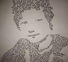 Ed Sheeran ~Drunk~ by RachelGracexx