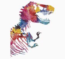 Funkosaurus Rex Kids Clothes