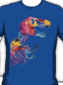Funkosaurus Rex T-Shirt