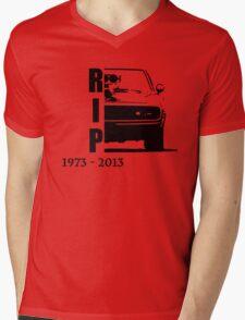 paul walker rip Mens V-Neck T-Shirt