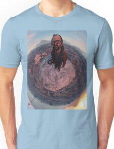 Trevor Phillips Yo Unisex T-Shirt