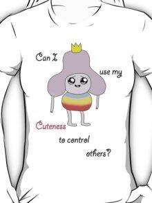 Cute2 T-Shirt