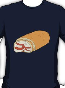 Hot Pocket hot pocket T-Shirt