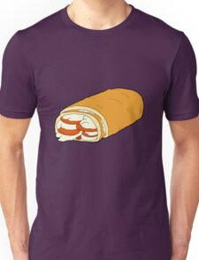 Hot Pocket hot pocket Unisex T-Shirt