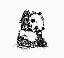 Pandaoodle Unisex T-Shirt