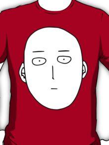 One-Punch Man T-Shirt