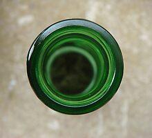 Yuengling Beer by CarolinaNino