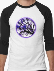 Blue blossoms T-Shirt