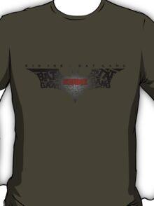 Bat Gang T-Shirt