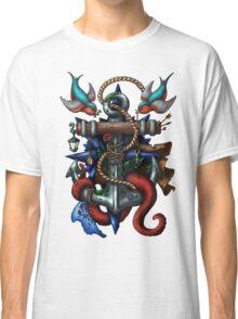 Bluemarine Classic T-Shirt
