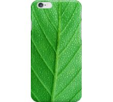 Only Leaf's iPhone Case/Skin