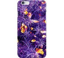 Spiny Joy iPhone Case/Skin