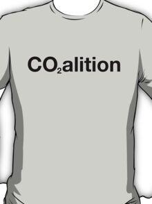 How to vote Australia 2. T-Shirt