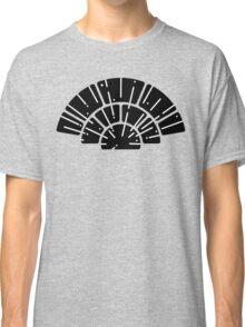 Punch It! Classic T-Shirt