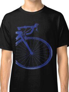 Ride Giant.... Classic T-Shirt