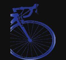 Ride Giant.... Unisex T-Shirt