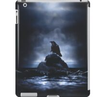 Matthew 71 iPad Case/Skin