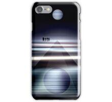 Five iPhone Case/Skin