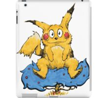 Dr Seuss iPad Case/Skin