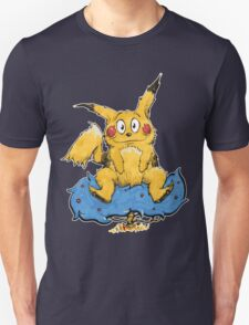Dr Seuss T-Shirt