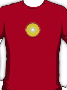 Iron Man Classic Unibeam T-Shirt