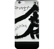 Jump For Joy iPhone Case/Skin