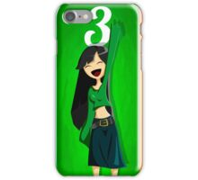 KND iPhone Case/Skin