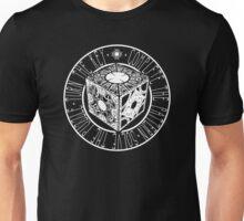 Hellraiser - Box - Clive Barker - Cenobite Unisex T-Shirt