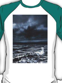 I´m fading again T-Shirt
