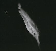 foot by kmcphersonphoto