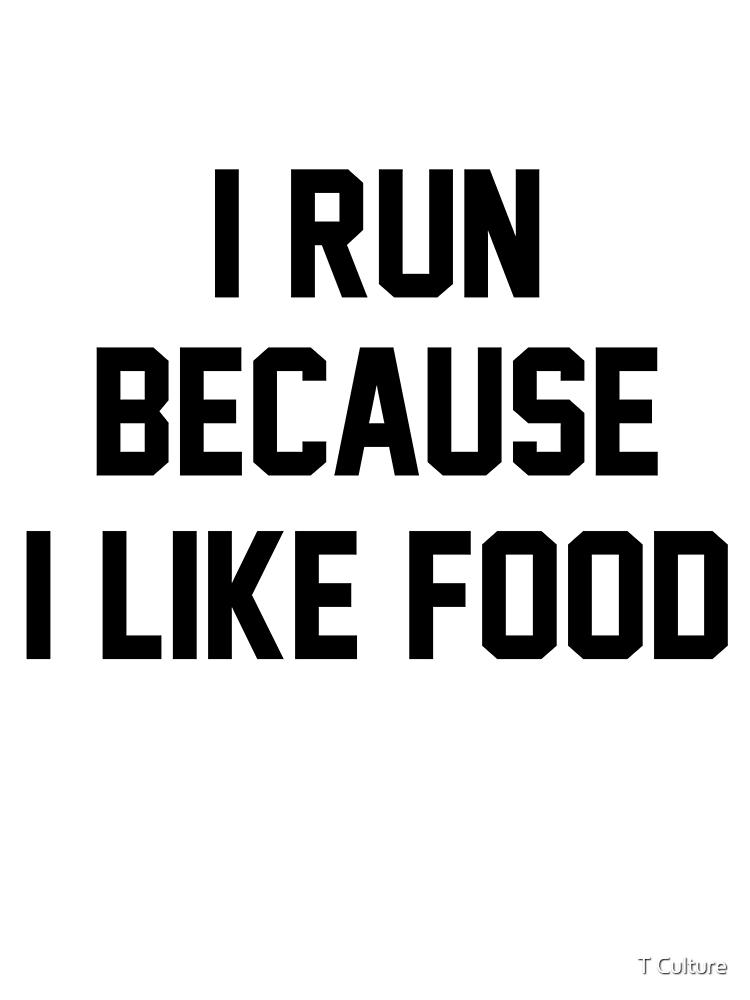 Slogan ideas for food food slogan by tculture