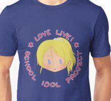 Love Live! Set - Eli Unisex T-Shirt