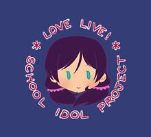 Love Live! Set - Nozomi Unisex T-Shirt
