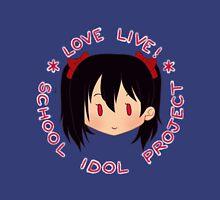Love Live! Set - Nico Unisex T-Shirt