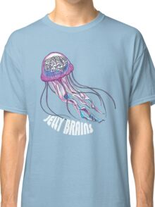 JELLY BRAINS Classic T-Shirt