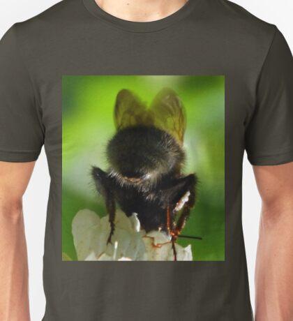 Batty Bee................ Unisex T-Shirt