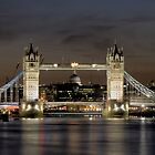 Tower Bridge Final by karentolson
