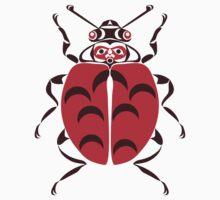 Ladybug Kids Clothes