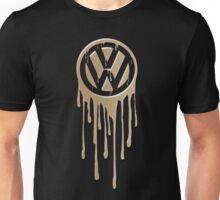 VW Bleeding Unisex T-Shirt