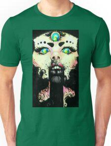 Drip. Unisex T-Shirt