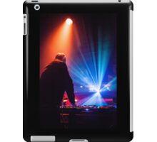 On Stage iPad Case/Skin