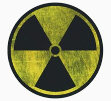 RADIOACTIVE POWERED !!!! rough version by Gee1982