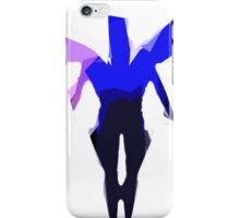 Archwing iPhone Case/Skin