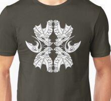 Despondent Creature Unisex T-Shirt
