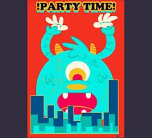 Party Time! Unisex T-Shirt